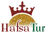Hafsa Tur