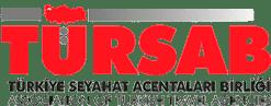 Hafsa Turizm A Grubu Türkiye Seyahat Acentalar Birliği üyesidir.